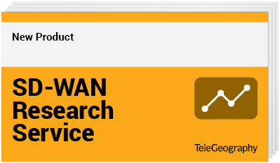 SD-WAN-Research-Service-Icon.png