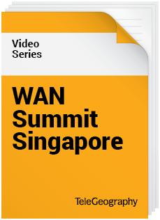 WAN Singapore.png