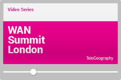 WAN Summit London Videos.png