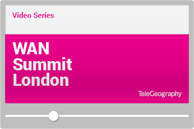 WAN Summit London Videos.png