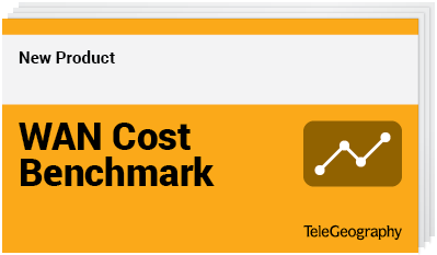 WAN-Cost-Benchmark.png