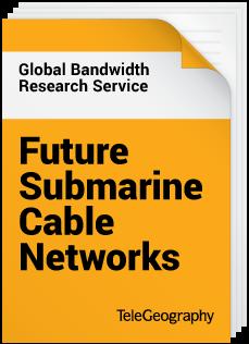 Future Cable List
