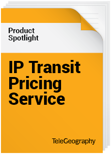 IP Transit Pricing Service.png