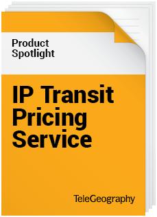 IP Transit Pricing Service.png