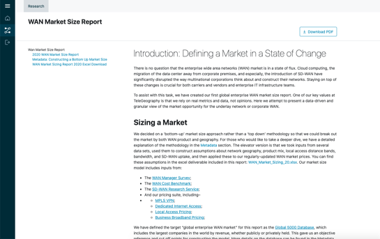 Market-Size-Report-Text