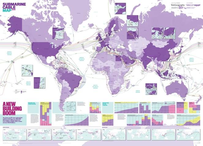 blog.telegeography.comhs-fshubfs2019Submarine Cable Mapsubmarine-cable-map-2019-medium