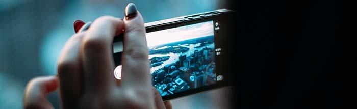 smartphone-381237_1280.jpg