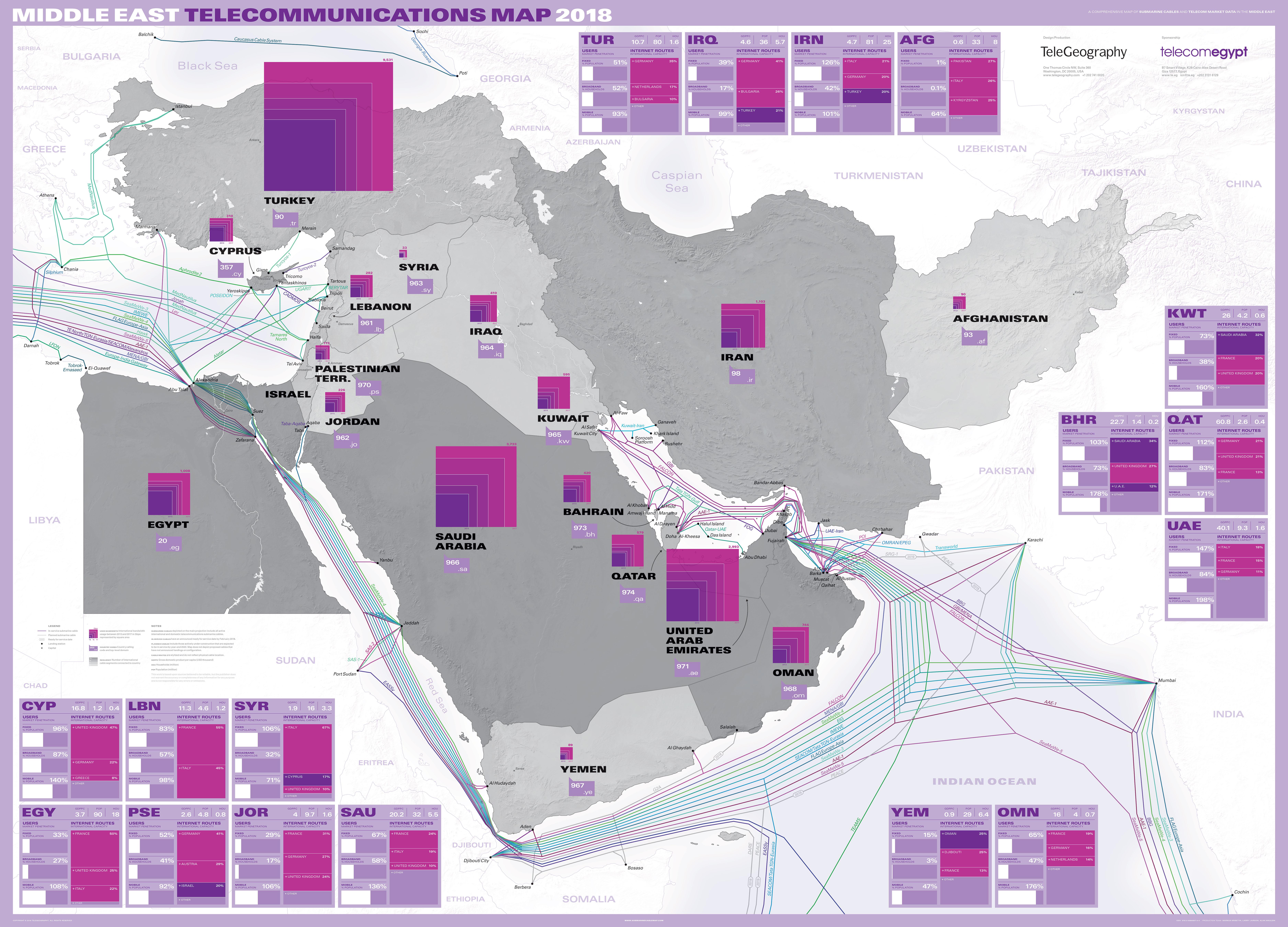 middle-east-telecom-map-2018-medium.jpg