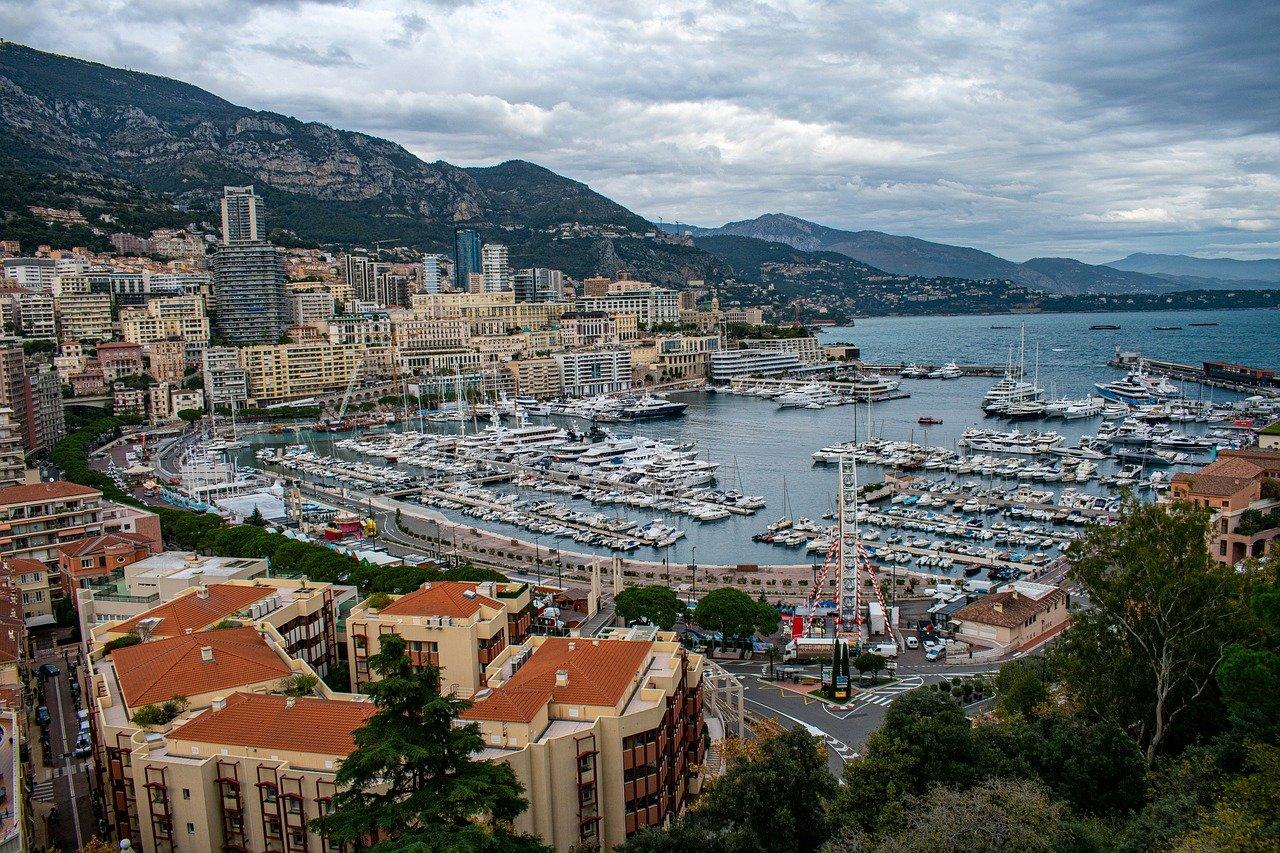 Monaco Telecom: The Small Telco Making its Mark