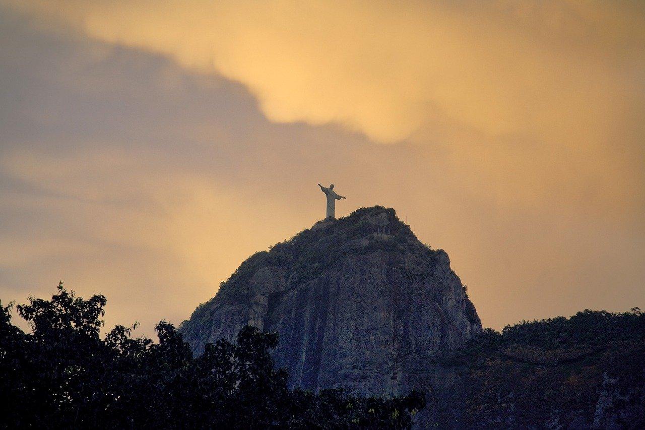 The Brazilian Broadband Bonanza: Meet Regional Players with Big Plans